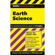 Earth Science by Scott Ryan