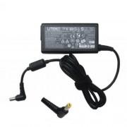 Nabíječka na notebooky Acer 19V 3.42A 65W - PA-1650-86