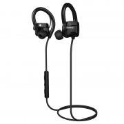 Auricular Bluetooth V4.0 Jabra Step - Preto