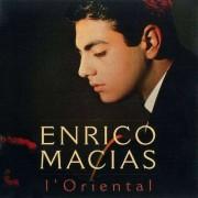 Enrico Macias - L'Oriental (0724353118327) (1 CD)