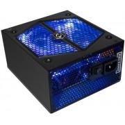 Sursa Raidmax Thunder v2 RX-735AP, 735W (Modulara)