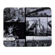 Tapis de souris T'nB Exclusiv' New York