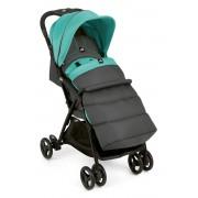 Copertina In Cotone Dili Best Cotton Blanket Ecrù