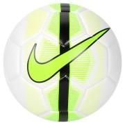 Nike Bola Nike Mercurial Veer Campo