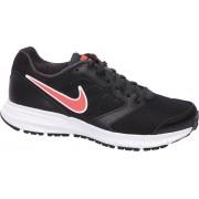 NIKE Sneaker NIKE DOWNSHIFTER 6