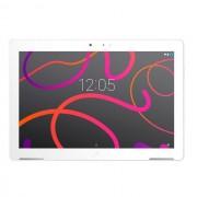 Tablet 10.1 BQ Aquaris M10 Full HD Blanco