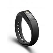 Bratara Fitness Smartband Bluetooth BT-I5 Negru