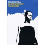 Morcheeba - From Brixton to Beijing (DVD)