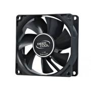 DeepCool XFAN 80 Computer case Ventilatore ventola per PC