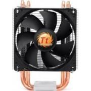 Cooler procesor Thermaltake Contac 21