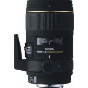 Obiectiv Foto Sigma 150mm f2.8 EX DG OS HSM Canon