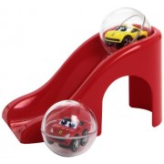 Mac Due Play and Go 500268 - Ferrari Go Go Racing Duo Pack