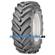 Michelin Omnibib ( 480/70 R30 141D TL doble marcado 16.9 R30 )