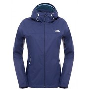 North Face Sequence Veste Femme Patriot Bleu FR : XS (Taille Fabricant : XS)