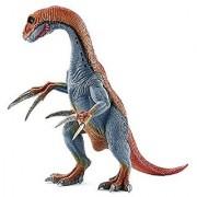Schleich Therizinosaurus Toy Figure
