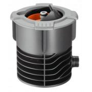 Conector de apa (Gardena 8250)