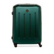 Timberland Gilmanton 21 Hardside Spinner Suitcase DEEP FOREST