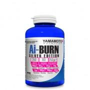 Ai-BURN® SILVER EDITION (240 tableta)