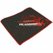 MOUSE PAD A4TECH GAMING BLOODY B-071