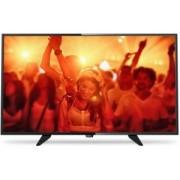 Телевизор Philips 32PHT4101/12, HD Ready, клас А+