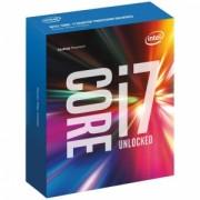 Procesor Intel Core i7-6700K 4 GHz 1151 Box