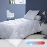 LESTRA Синтетическое одеяло LESTRA, 175 г/м²