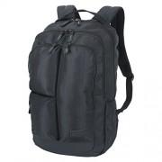"Targus Safire 15.6"" Laptop Backpack - nero/blu"