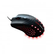 Mouse Tacens Optical Mars Gaming MM-0 Black