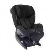 BeSafe Izi Combi Isofix X4 biztonsági ülés 64