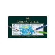 Faber-Castell Albrecht Durer WC Pencils Set of 12 (japan import)