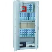 Archivačná skrinka SB150 MC PREMIUM