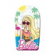 Mondo placă de înot pentru copii Barbie 11013
