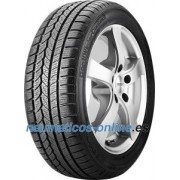 Continental WinterContact TS 790 ( 225/60 R15 96H * )