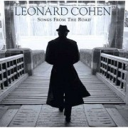 Leonard Cohen - Songs from the Road (0886977591624) (1 CD)