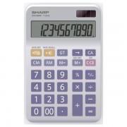 Calcolatrice da tavolo EL 334 ENB Sharp - EL 334 ENB - 121739 - Sharp