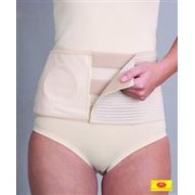 Centura abdominala stomica 16cm Pani Teresa