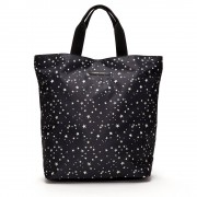 Fab. Cruise Shopping Bag