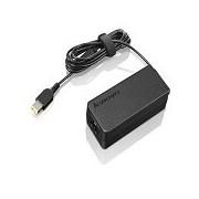 Lenovo Notebook Common Accessories ThinkPad 65W AC Adapter (slim tip)- Australia, NZ, Fiji, Papua New Guinea