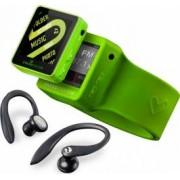 Mp4 Player Energy Sistem Sport 2508 8GB Lime Green