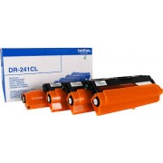 Accesorii printing Brother DR241CL
