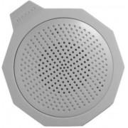Boxa Portabila Thecoo BTM101, Bluetooth (Gri)