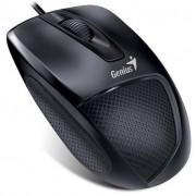 Mouse Genius DX-150X Ergonomic (Negru)