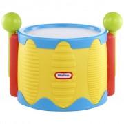 Little Tikes Tap-a-Tune Drum 627750