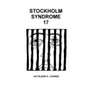 Stockholm Syndrome 17