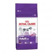Royal Canin Giant Adult 15kg+3kg GRATIS AKCIJA!