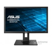 """Monitor ASUS BE229QLB 21.5"""" WideScreen IPS"""