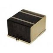 Supermicro Supermicro Processor Heatsink SNK-P0013