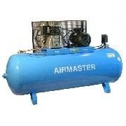Compresor cu piston Abac FT5.5/620/500