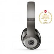 Casti Beats By Dre Studio 2.0 Wireless