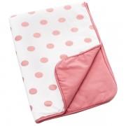 Patura Doomoo Dots pink